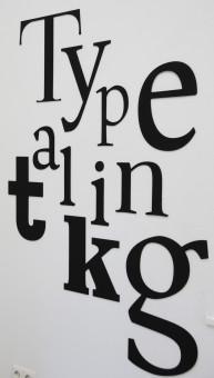 Typetalking_1