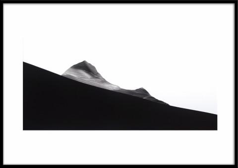 WB-Arktis-01
